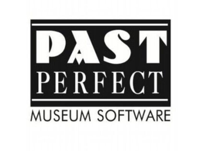 PastPerfect Software -