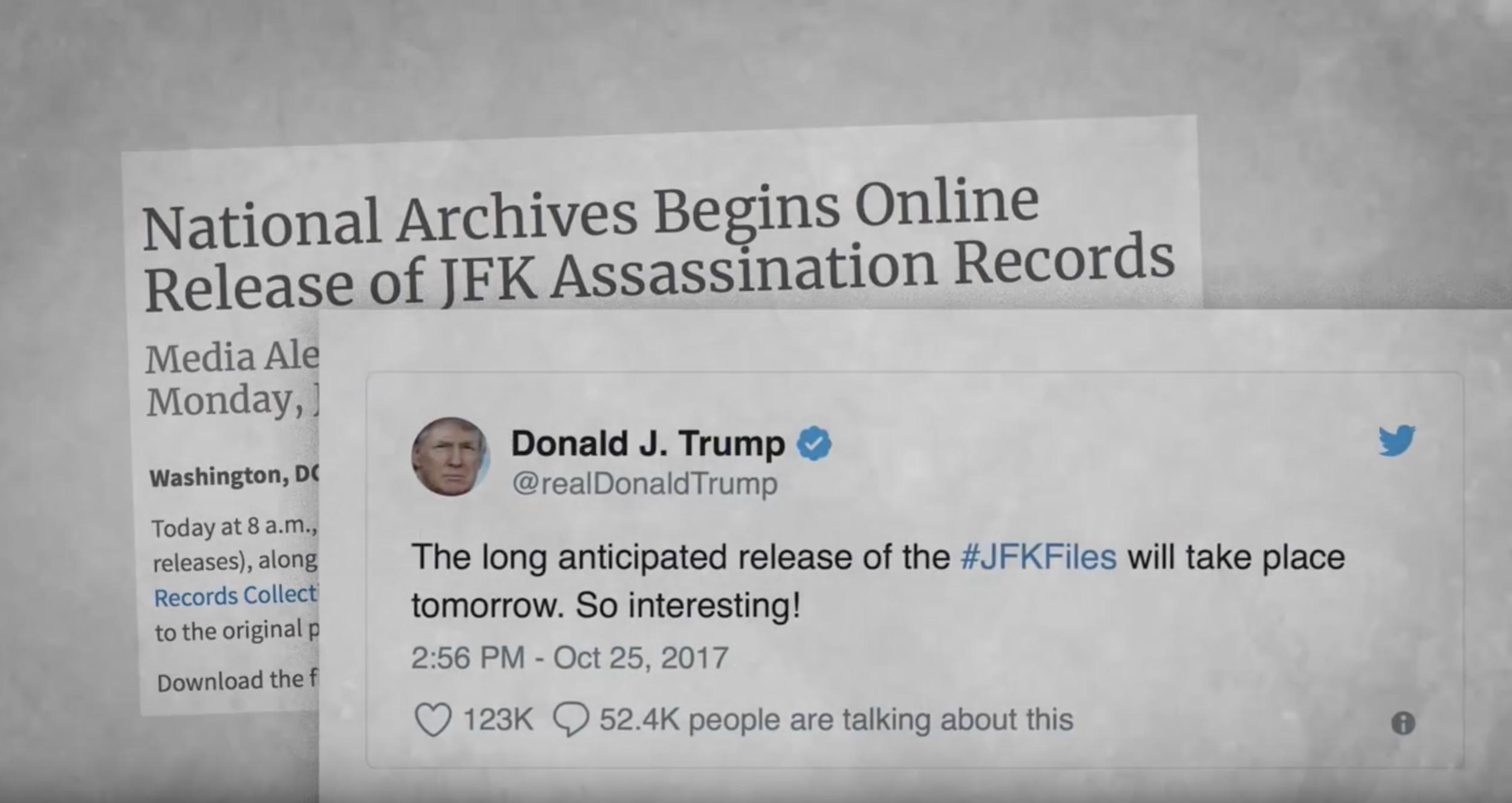 Screenshot 2019-02-18 16.09.21.png