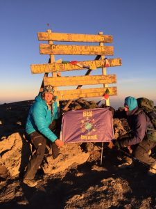 At the first summit on Sept 27th