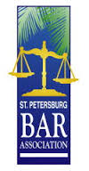 St.-Petersburg-Bar-Association-e1429550556974 (1).png