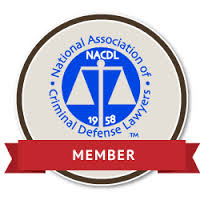 National-Association-of-Criminal-Defense-Lawyers-NACDL (1).png