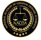 NACDA (2).png