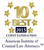 10-Best-Award-CLA-2015-e1429812559460 (2).jpg