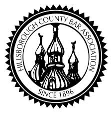 Hillsborough-County-Bar-Association (1).png