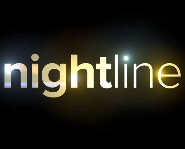 Nightline2017-862x485.jpg