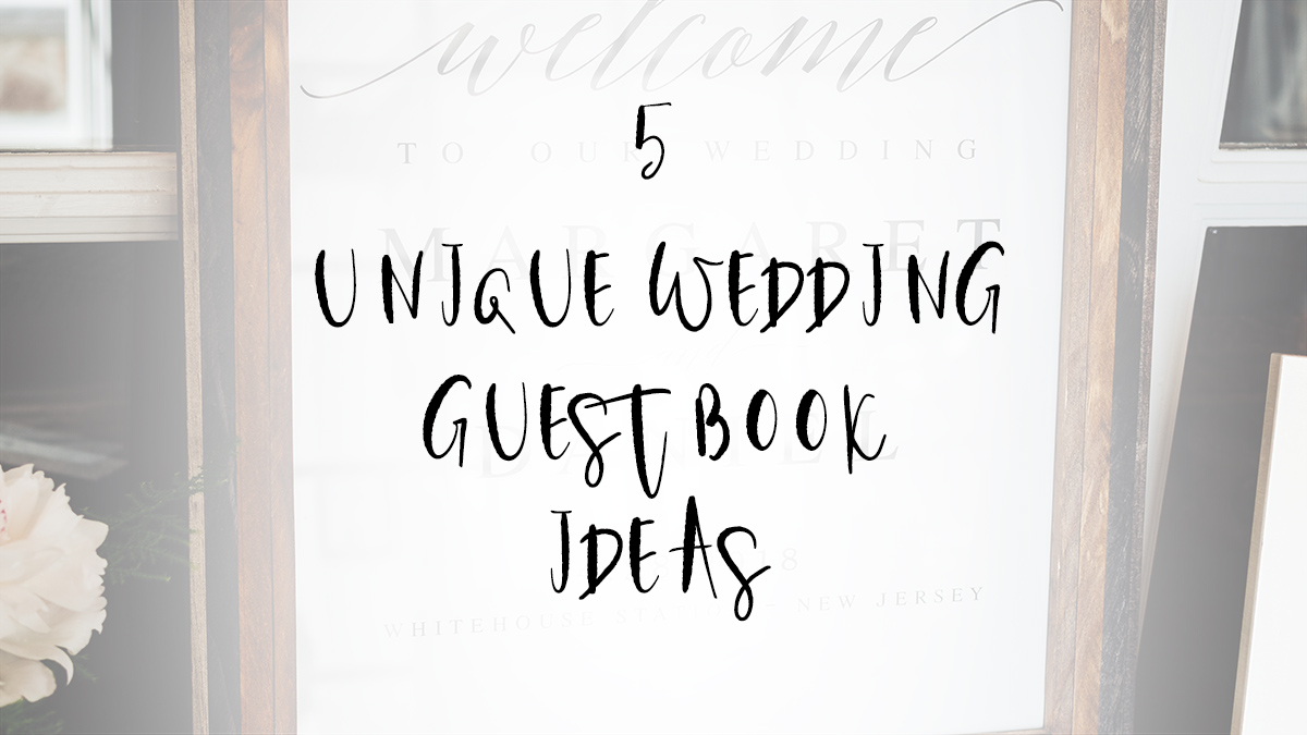 5-unique-wedding-guestbook-ideas.jpg