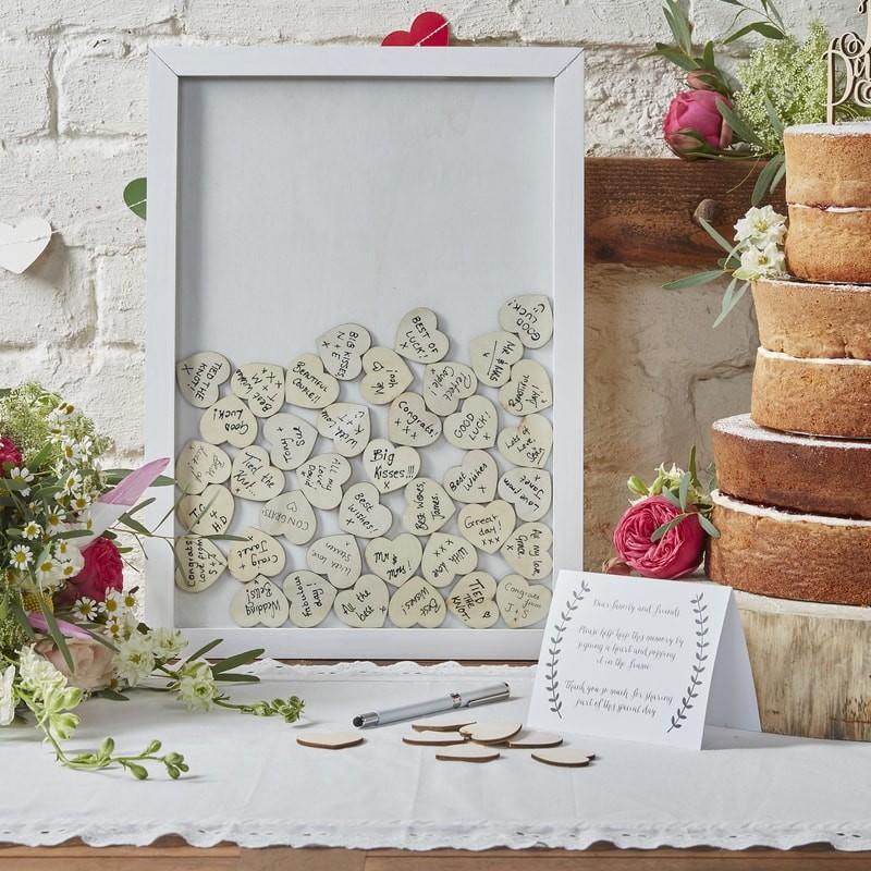 5-unique-wedding-questbook-ideas-00002.jpg