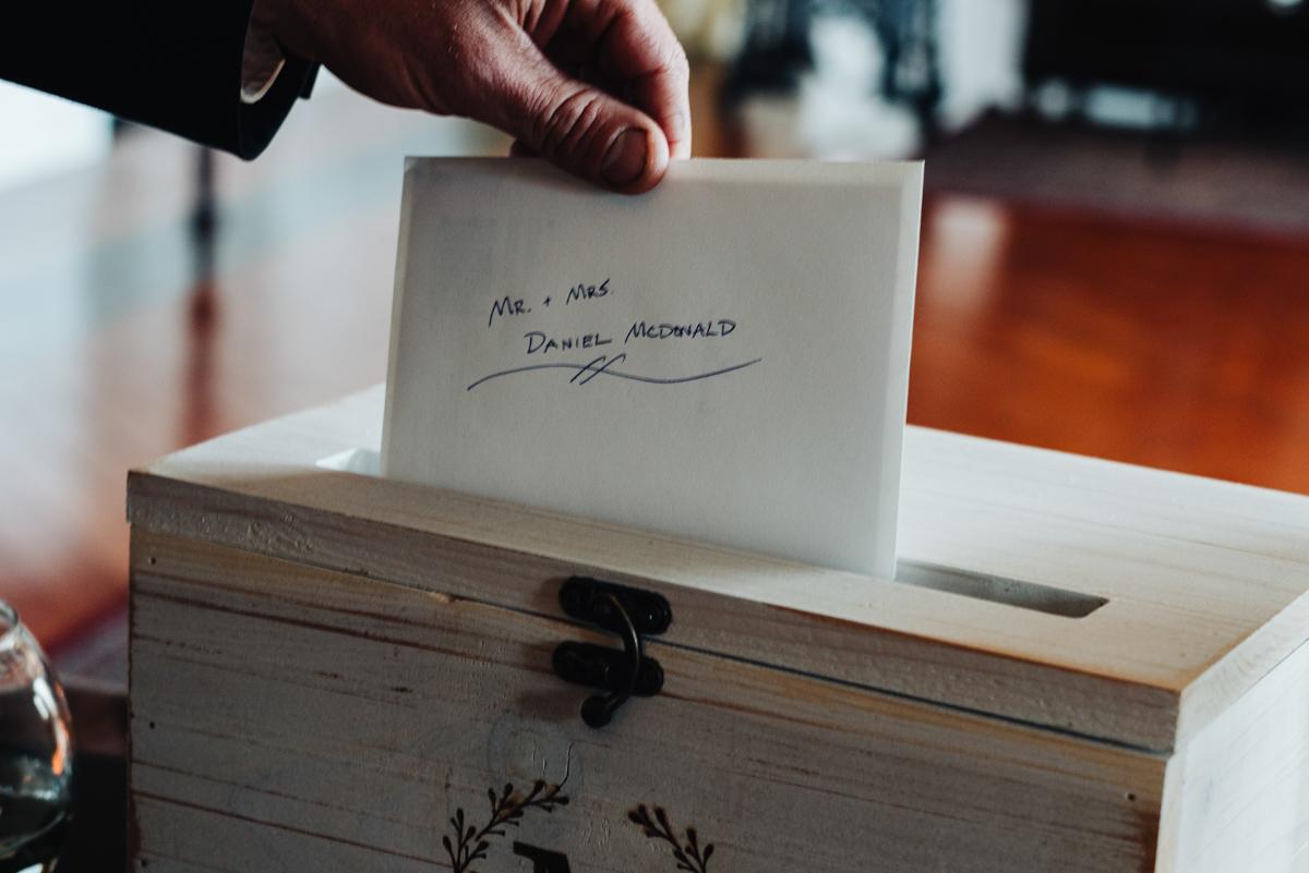 5-unique-wedding-questbook-ideas-00007.jpg