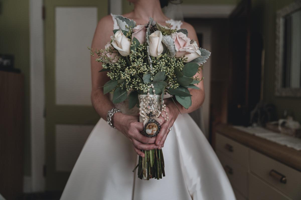 Westmount-country-club-nj-wedding-photography-023.jpg