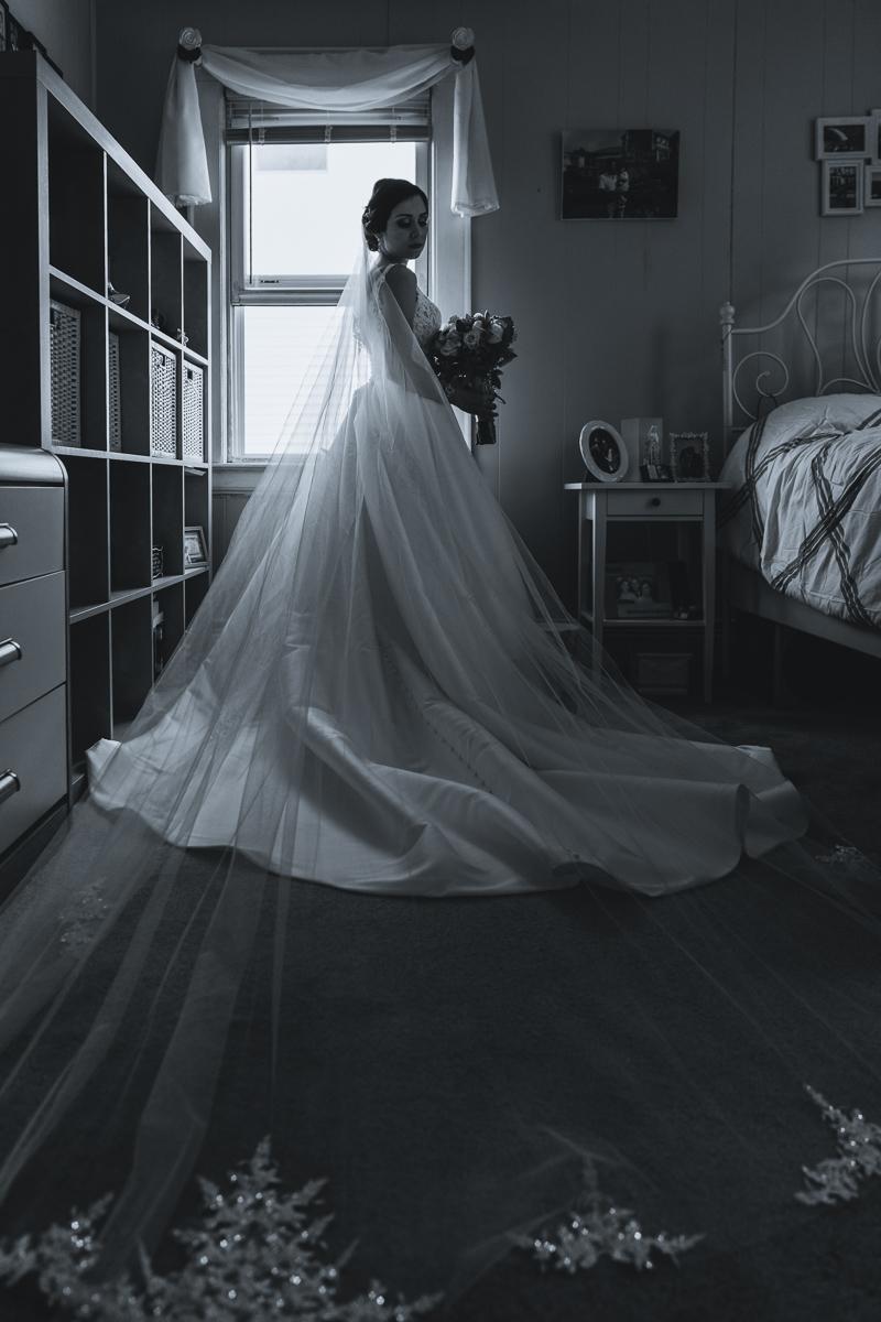Westmount-country-club-nj-wedding-photography-024.jpg
