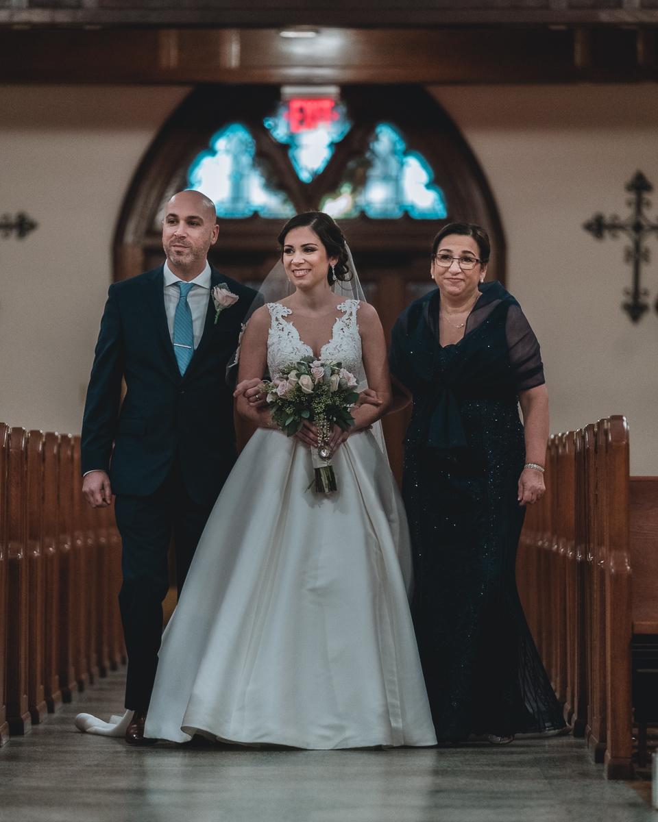 Westmount-country-club-nj-wedding-photography-028.jpg