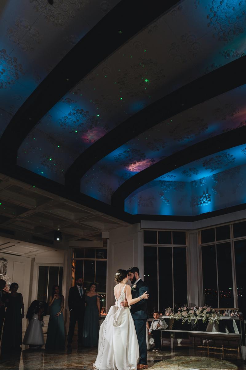 Westmount-country-club-nj-wedding-photography-048.jpg
