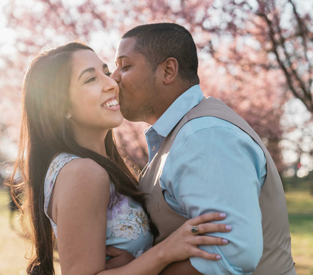 Engagement_WeddingPhotographer_NewJersey_SuzyAaron_00001.JPG