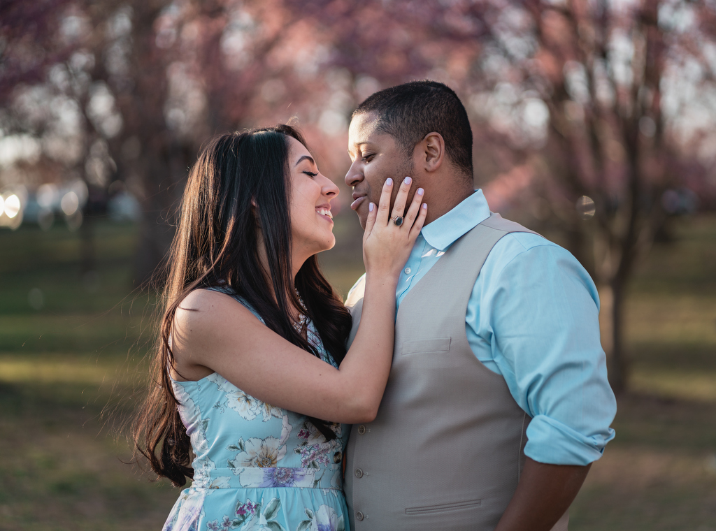 Engagement_WeddingPhotographer_NewJersey_SuzyAaron_00004.JPG