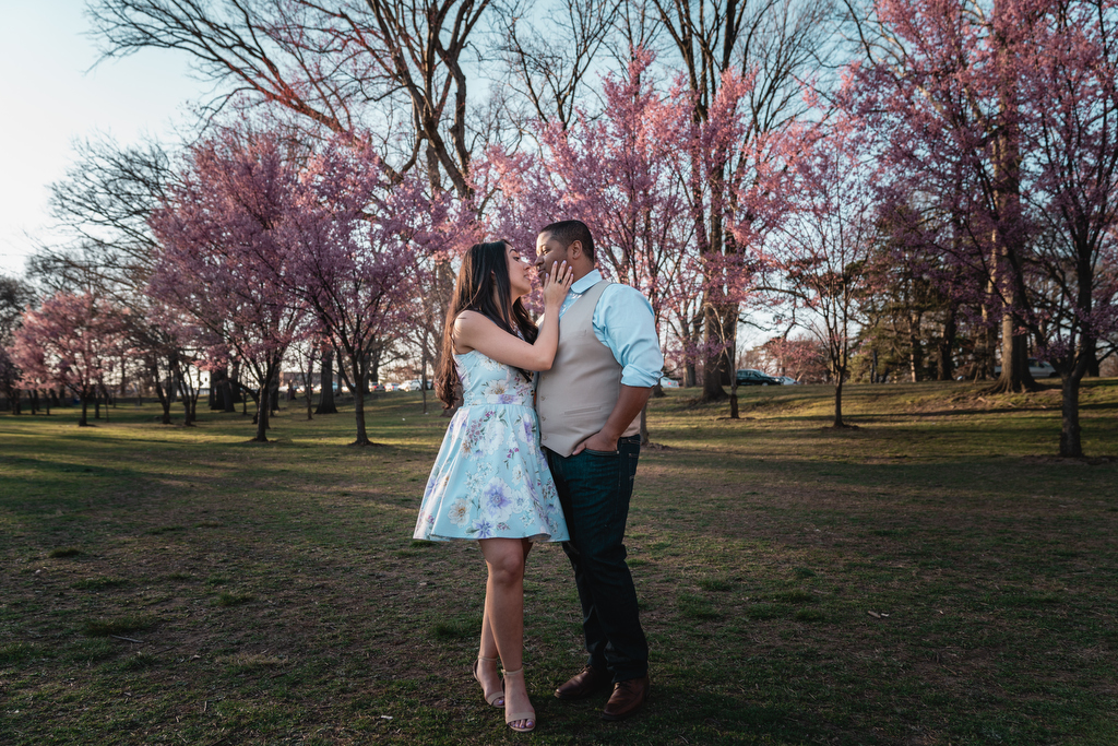 Engagement_WeddingPhotographer_NewJersey_SuzyAaron_00003.JPG