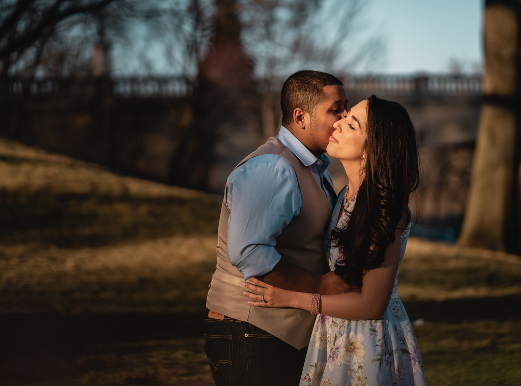 Engagement_WeddingPhotographer_NewJersey_SuzyAaron_00005.JPG
