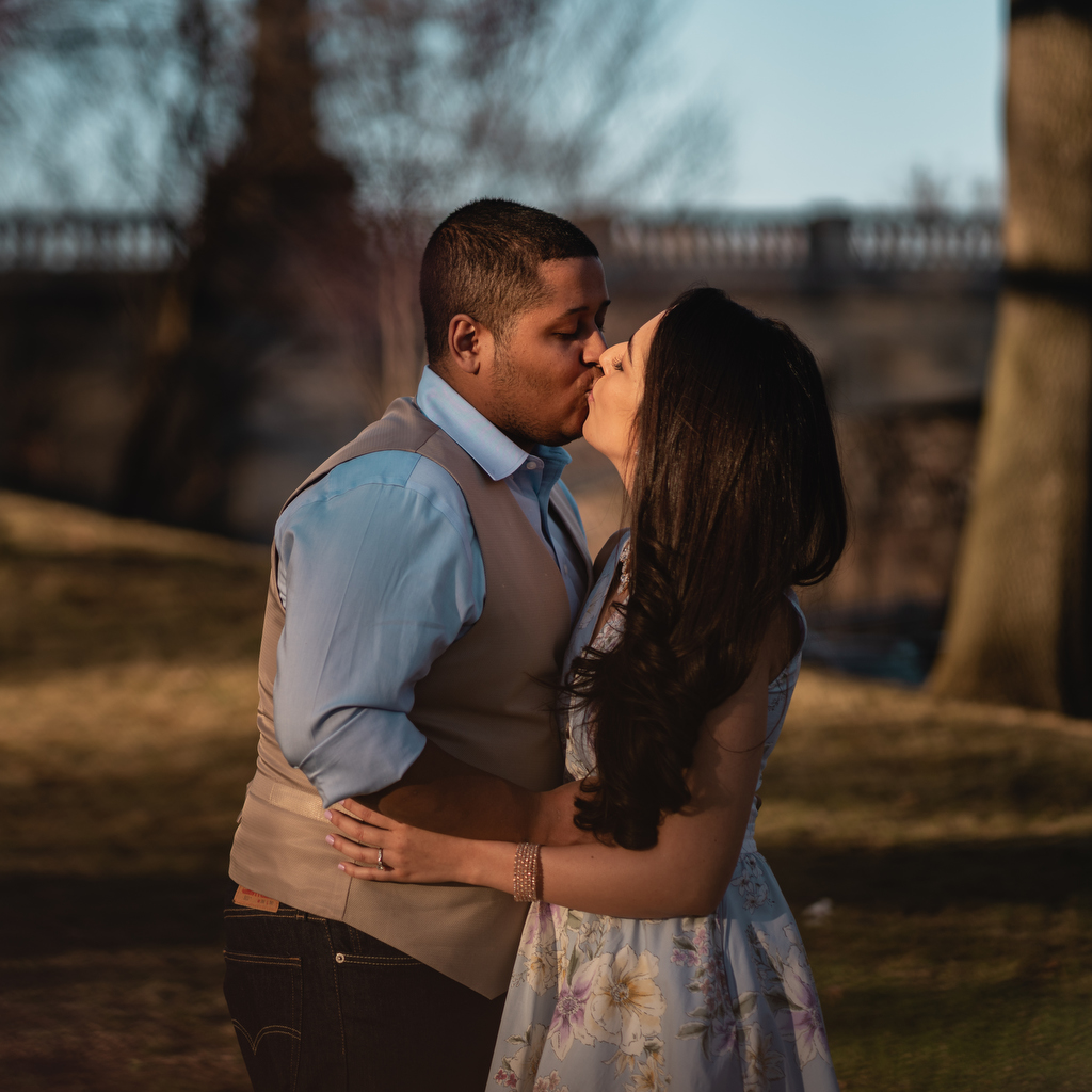 Engagement_WeddingPhotographer_NewJersey_SuzyAaron_00006.JPG