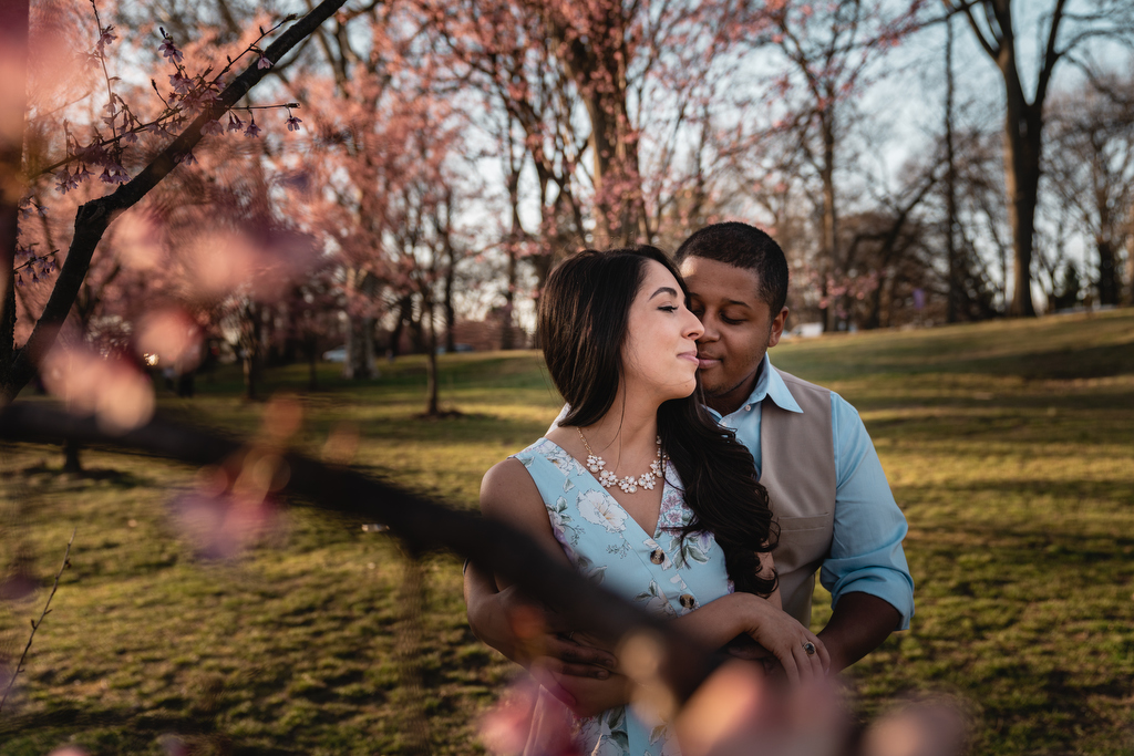 Engagement_WeddingPhotographer_NewJersey_SuzyAaron_00007.JPG