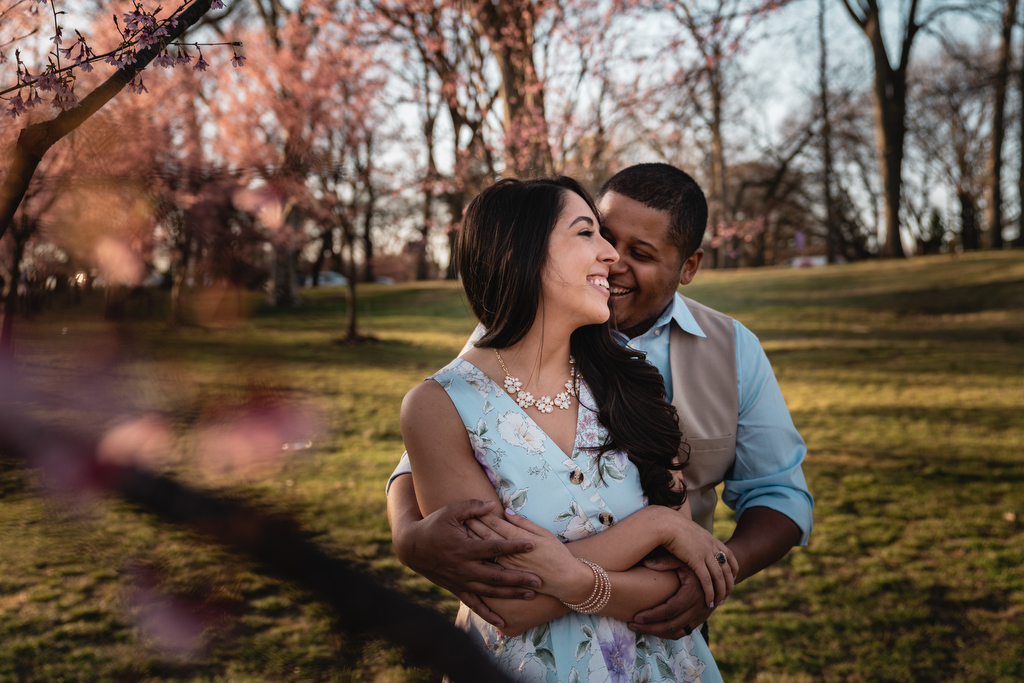Engagement_WeddingPhotographer_NewJersey_SuzyAaron_00008.JPG