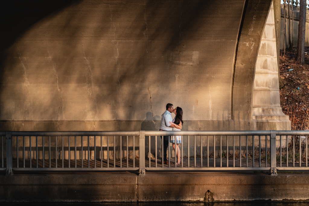 Engagement_WeddingPhotographer_NewJersey_SuzyAaron_00012.JPG