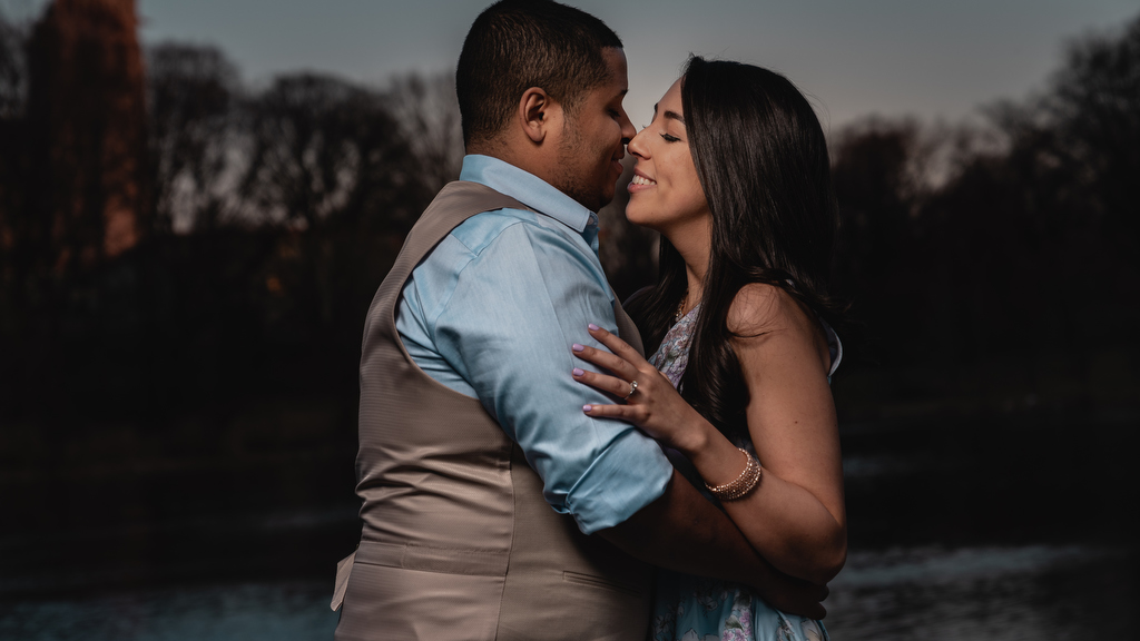Engagement_WeddingPhotographer_NewJersey_SuzyAaron_00018.JPG