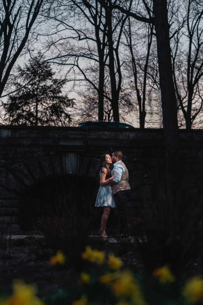 Engagement_WeddingPhotographer_NewJersey_SuzyAaron_00020.JPG