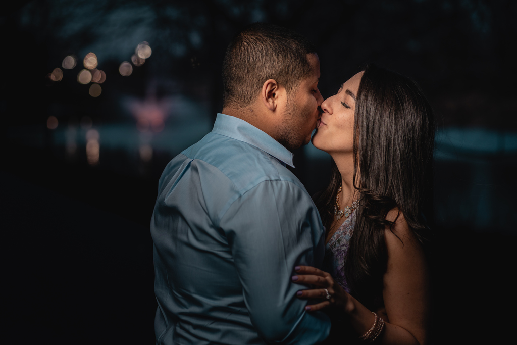 Engagement_WeddingPhotographer_NewJersey_SuzyAaron_00022.JPG