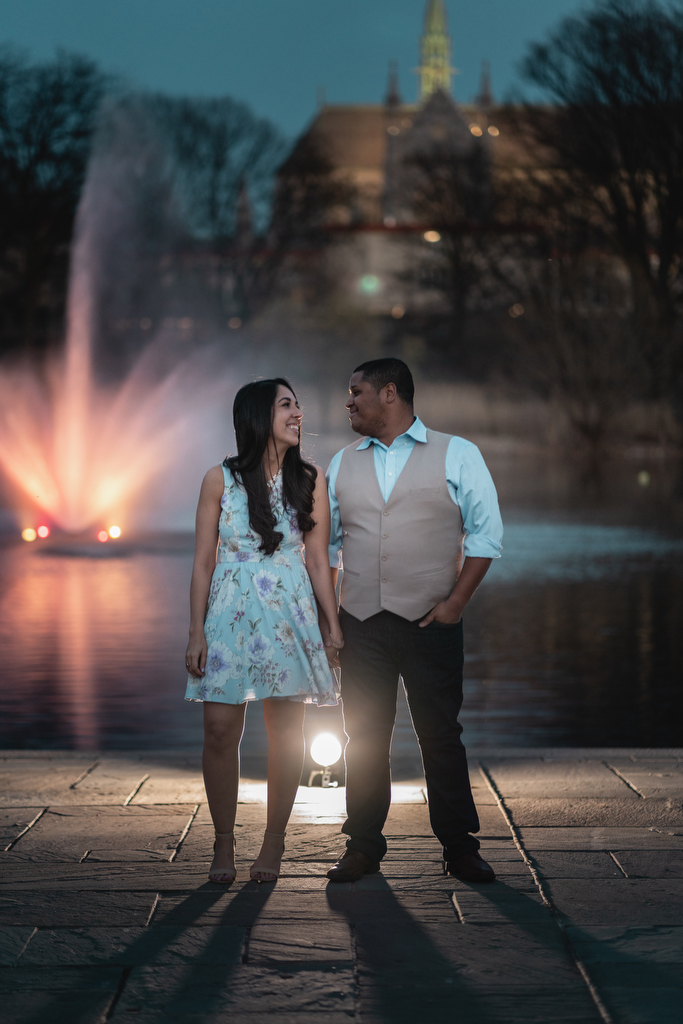 Engagement_WeddingPhotographer_NewJersey_SuzyAaron_00023.JPG