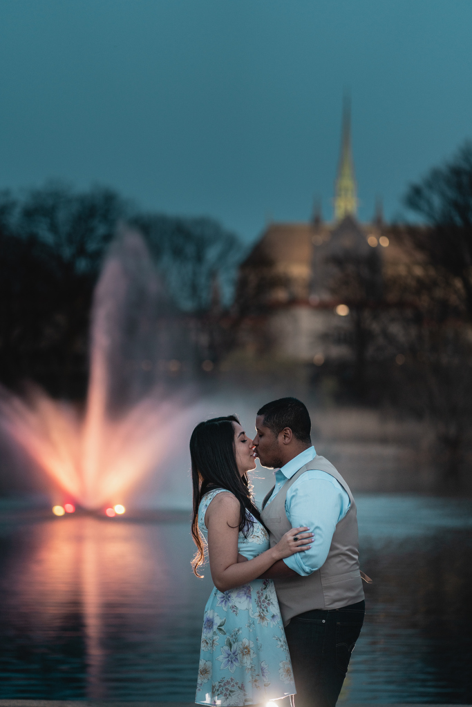 Engagement_WeddingPhotographer_NewJersey_SuzyAaron_00024.JPG