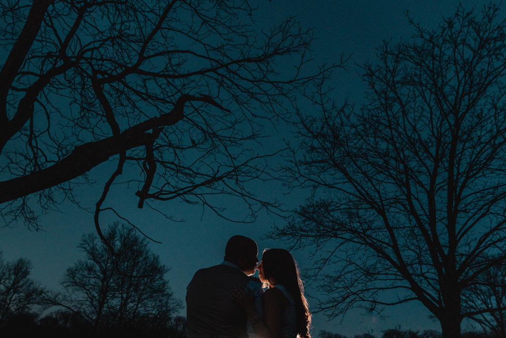 Engagement_WeddingPhotographer_NewJersey_SuzyAaron_00027.JPG