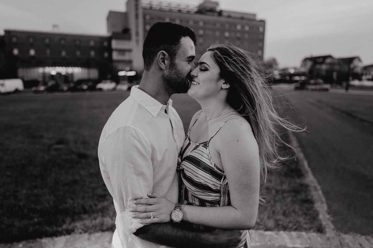 Asbury-Park-NJ-Engagement-Session_024.jpg