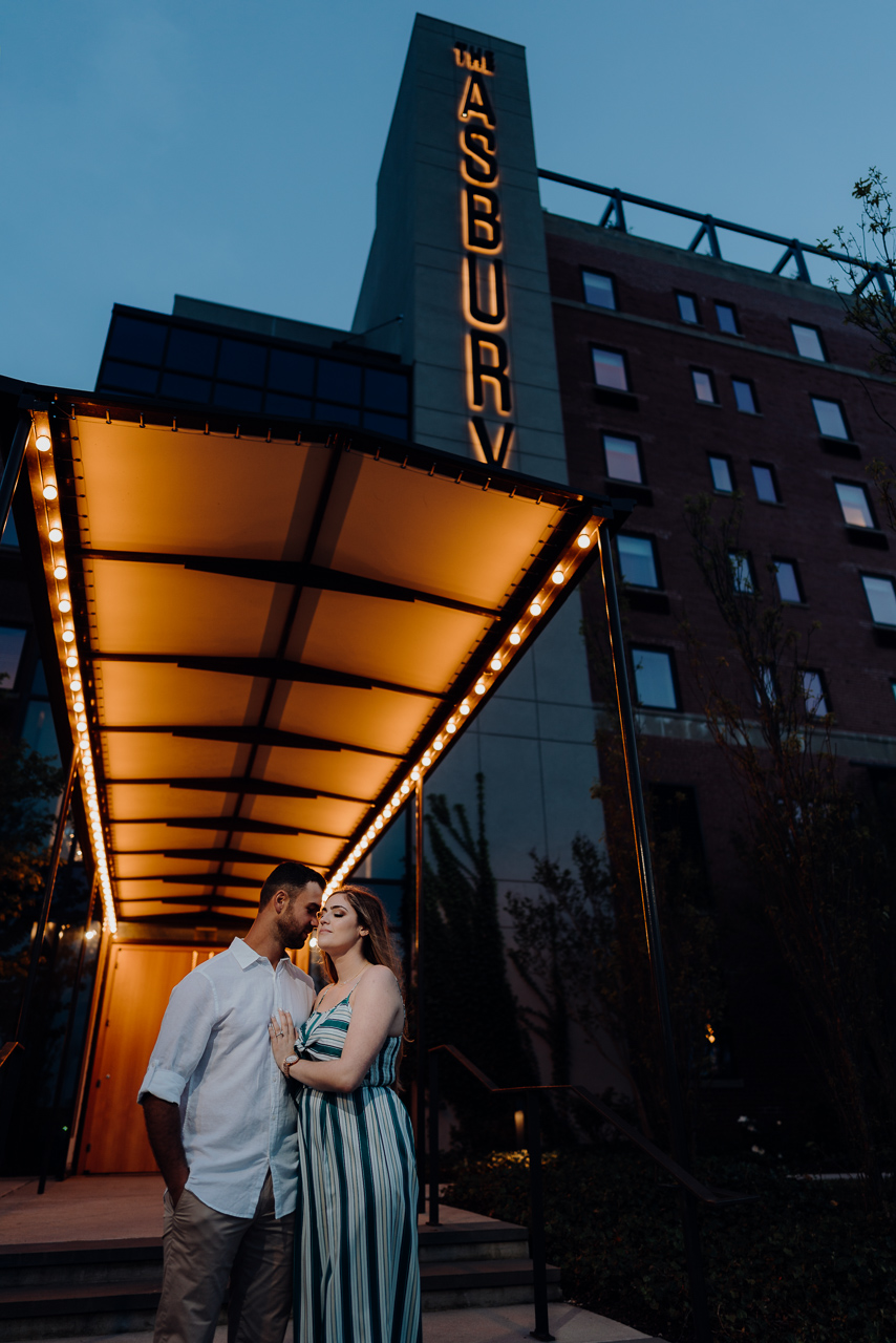 Asbury-Park-NJ-Engagement-Session_035.jpg