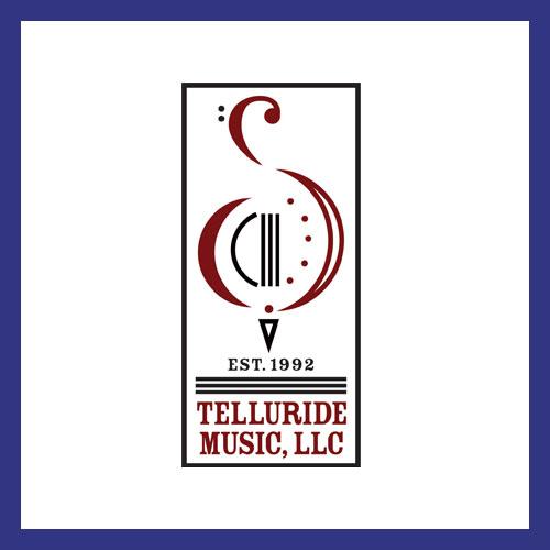 Telluride Music Store