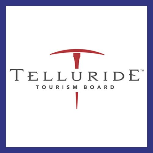 Telluride Tourism Board
