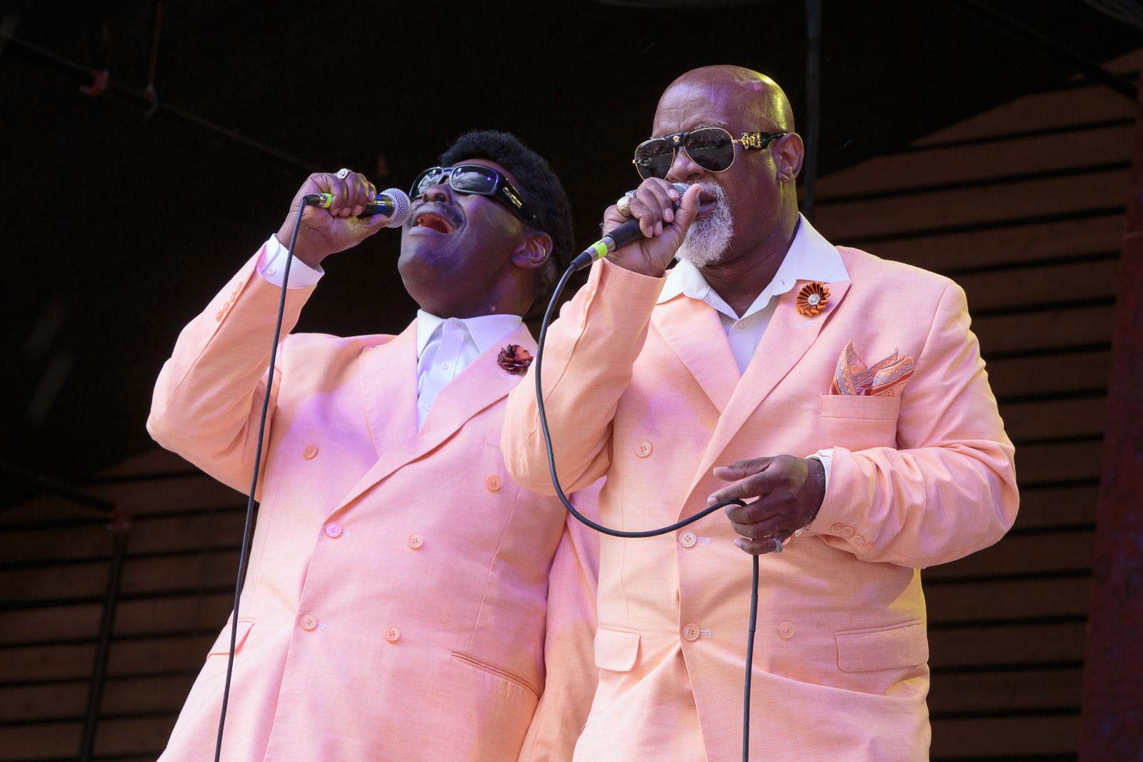 The-Blind-Boys-of-Alabama_BB_BLB23326.jpg