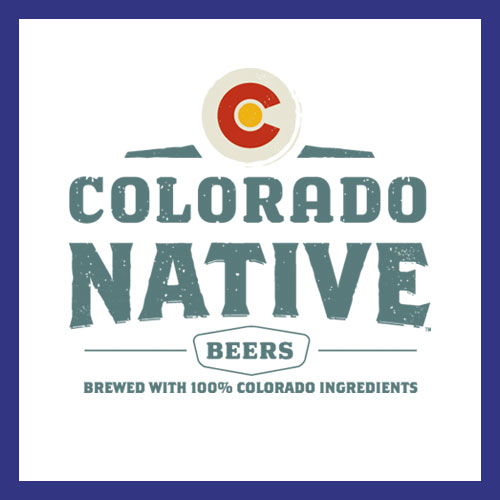 AC Golden Brewing Co | Telluride Blues & Brews Festival