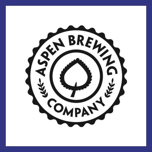 Aspen Brewing Co | Telluride Blues & Brews Festival