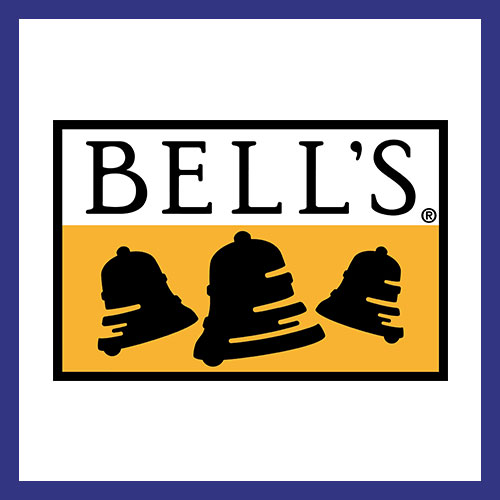 Bell's Beer | Telluride Blues & Brews Festival