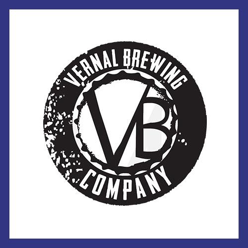 Vernal Brewing Company | Telluride Blues & Brews Festival