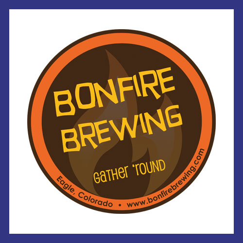 Bonfire Brewing | Telluride Blues & Brews Festival