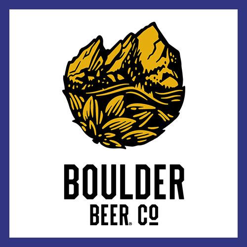 Boulder Beer Company | Telluride Blues & Brews Festival