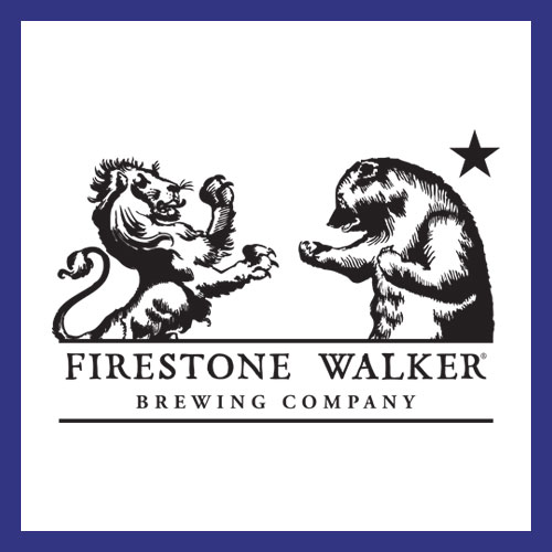 Firestone Walker Brewing Company | Telluride Blues & Brews Festival