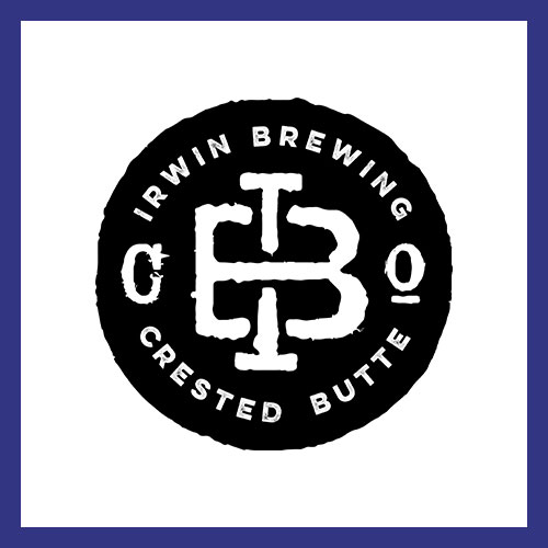 Irwin Brewing Co | Telluride Blues & Brews Festival