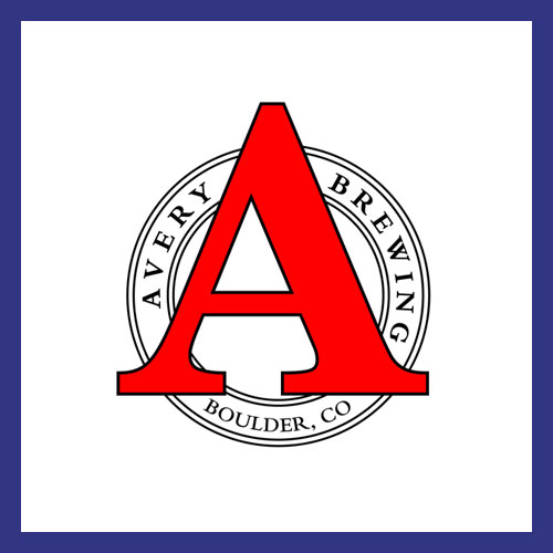 Avery Brewing Co   Telluride Blues & Brews Festival