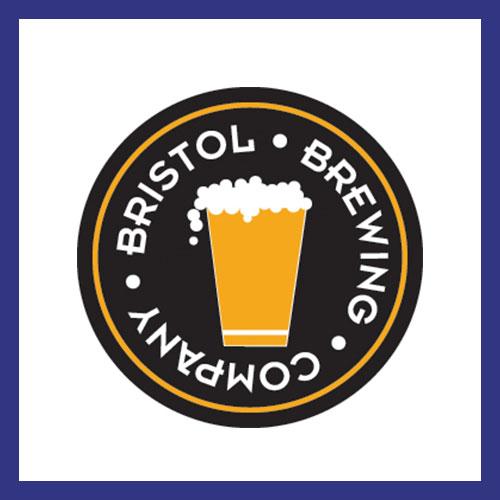 Bristol Brewing Co | Telluride Blues & Brews Festival