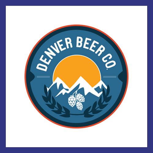 Denver Beer Co | Telluride Blues & Brews Festival