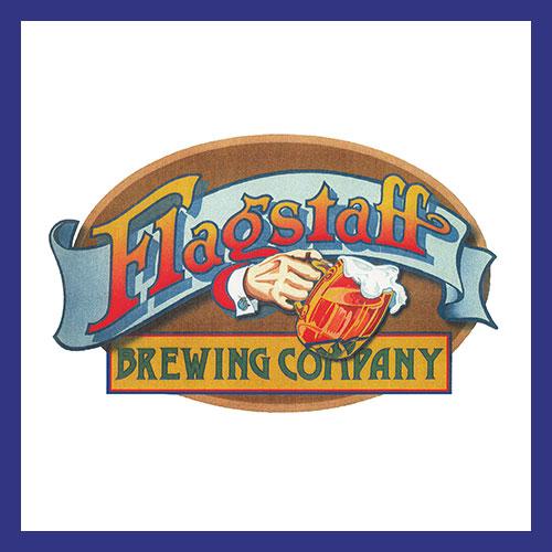 Flagstaff Brewing Company | Telluride Blues & Brews Festival