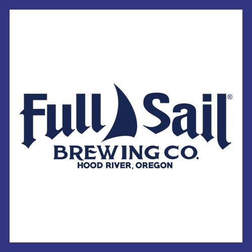 Full Sail Brewing Co | Telluride Blues & Brews Festival