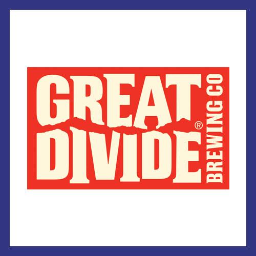 Great Divide Brewing Co   Telluride Blues & Brews Festival