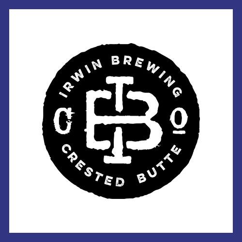 Irwin Brewing Co | Telluride Blues & Brews Festival
